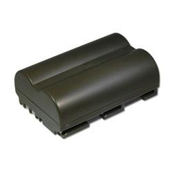 Jupio Bateria BP-511 (A)