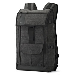 Lowepro Mochila Streetline BP 250