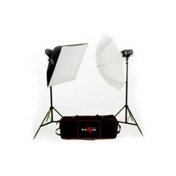 Aputure Blazzeo KIT