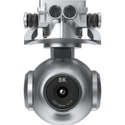 Autel Robotics Gimbal Câmara 8K EVO II