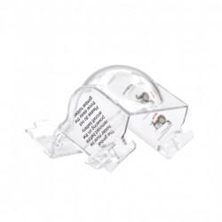 Autel Robotics Proteção Gimbal p/ EVO II