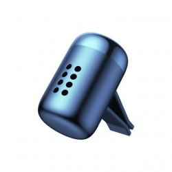 Baseus Fragrância Little Fatty Blue (SUXUN-PD03)
