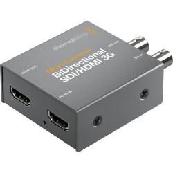 Blackmagic Design Micro Converter BiDirect SDI/HDMI 3G PSU