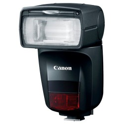Canon Flash Speedlight 470 EX-AI