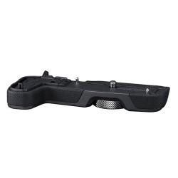 Canon Punho de Extensão EG-E1