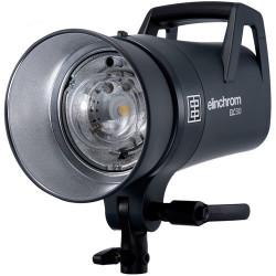 Elinchrom Flash Compacto ELC 500 TTL