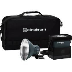 Elinchrom Kit ELB 500 TTL To Go