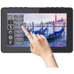 """Feelworld Monitor F5 PRO 5.5"""" V2 4K HDMI IPS"""
