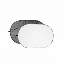 Godox Refletor Dobrável 2 em 1 (Preto/Branco) 150x200cm