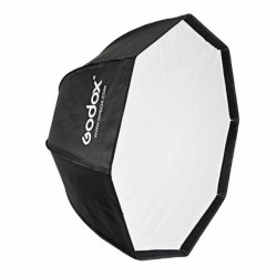 Godox Softbox 120cm (SB-GUBW)
