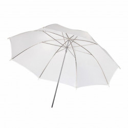 Godox Sombrinha Difusora Branca 84cm