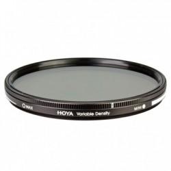 Hoya Filtro ND Variável 62mm