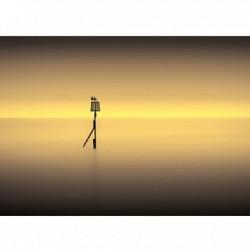 Hoya Filtro ND Variável 82mm