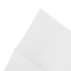 JJC Conjunto de 22 Panos de Limpeza Micro Fibra - 10x10cm