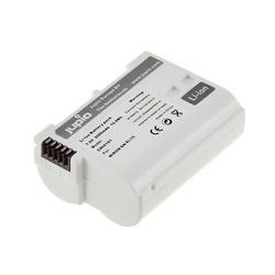 Jupio Bateria EN-EL15 - Ultra Edition