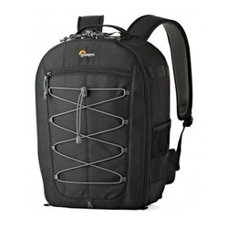 Lowepro Mochila Photo Classic BP 300 AW Preto
