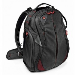 Manfrotto Mochila Bumblebee 130 PL (MP PL-B-130)