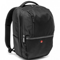 Manfrotto Mochila Gear Backpack L (MB MA-BP-GPL)