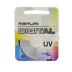 Marumi Filtro UV 82mm