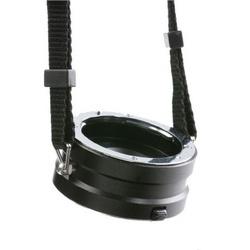 Micnova Correia p/ Substituição e Transporte de Objetivas Canon