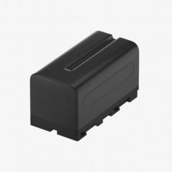 Newell Bateria NP-F770