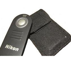 Nikon Disparador S/ Fios ML-L3