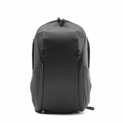 Peak Design EVERYDAY BACKPACK 15L Zip V2 Black