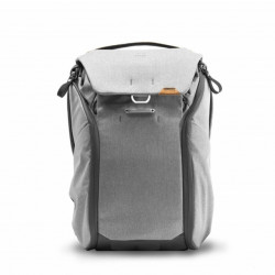Peak Design EVERYDAY BACKPACK 20L v2 Ash