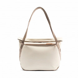 Peak Design EVERYDAY TOTE 15L v2 Bone