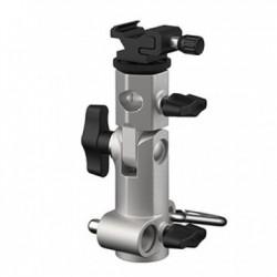 Phottix Rótula Multi-Funções Varos Pro S 25kg