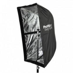 Phottix Softbox Easy-Up 60x90cm KIT