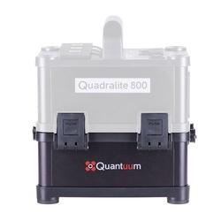 Quadralite BP-800 Bateria Adicional p/ 800 Powerpack
