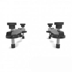 Rat Rig V-Slider Mini Leg Kit