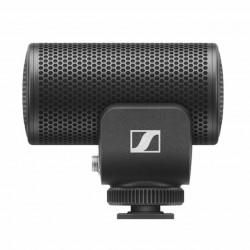 SennheiserMicrofone MKE 200