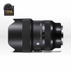 Sigma 14-24mm f/2.8 ART DG HSM p/ Canon