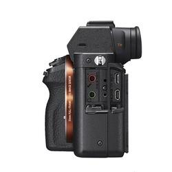 Sony A7R II Corpo