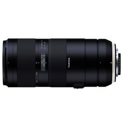 Tamron 70-210mm f/4 Di VC USD p/ Nikon