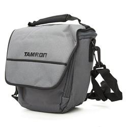 Tamron Bolsa C-1503