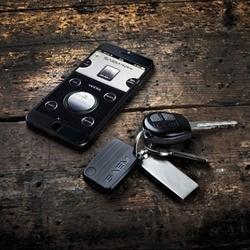 veho Saem S8 Reperio Comando Key Finder