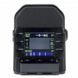 Zoom Handyrecorder Q2n-4K