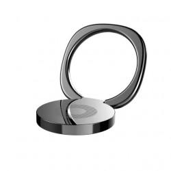 Baseus Privity Ring Bracket Black (SUMQ-01)