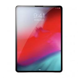 Baseus T-Glass Transparente p/ iPad 12.9 Pro 0.3mm (SGAPIPD-CX02)