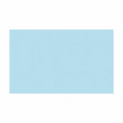 BD Fundo de Papel Blue Misti (115) 2.72 x 11mt