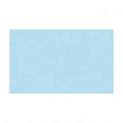 BD Fundo de Papel Blue Misti (115) 2.72 x 11mt