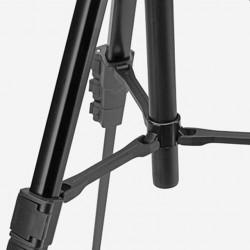 Benro Tripé Alumínio 4 Secções T880EX