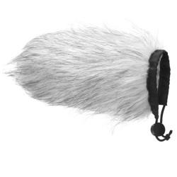 Boya Microfone Shotgun Cardióide (BY-PVM1000)