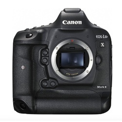 Canon EOS 1DX MARK II Corpo