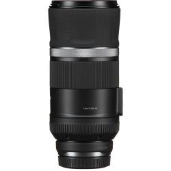 Canon EOS R6 Corpo + RF 600mm f/11 IS USM