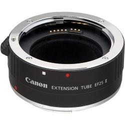 Canon Tubo de Extensão EF 25 II