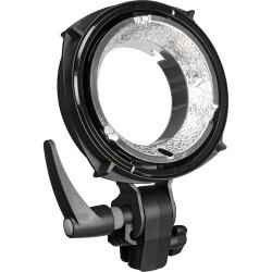 Elinchrom Adaptador Q-Reflector MK-II